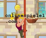 Climbing for love gratis spiele