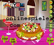 Cooking apple pie gratis spiele