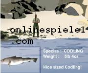 Desktop fishing spiele online
