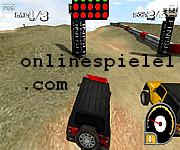 Off roaders gratis spiele