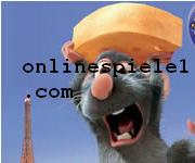 Ratatouille hidden objects gratis spiele