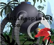 The incredibles save the day gratis spiele