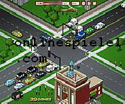 Traffic command 2 gratis spiele